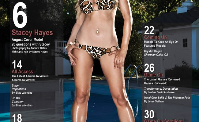 Stacey_Hayes_RUKUSMAG_tableofcontents300dpi